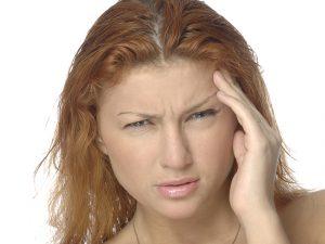 Заедать головные боли таблетками опасно для здоровья
