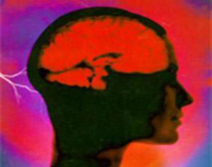 Почему возникает мигрень: возьмите на заметку