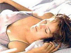Pасстройства сна связана со сбоем в работе иммунной системы