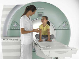 МРТ поможет выявлять склонность к слабоумию