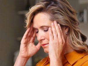 Названы необычные причины головной боли