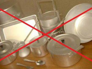 Врачи определили вредную для сердца посуду