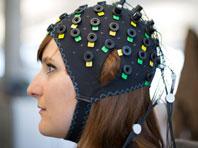 Уникальный сканер позволит общаться полностью парализованным людям