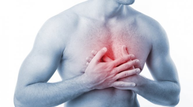 Немецкие эксперты призвали не спешить с имплантацией дефибриллятора при сердечной недостаточности