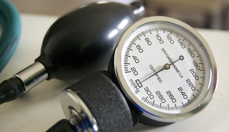 Для «сердечников» высокое и низкое давление одинаково опасны