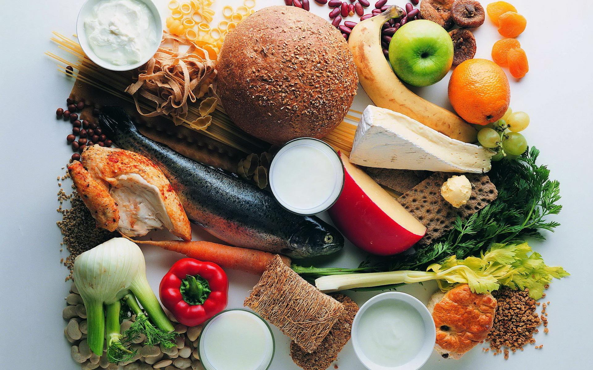 Эти продукты считаются самыми опасными для сердца