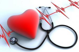 8 привычек, опасные для здоровья сердца