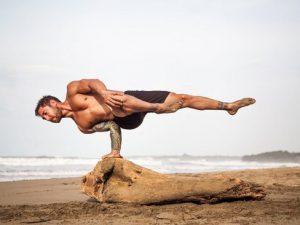Какое направление йоги подойдёт именно вам?
