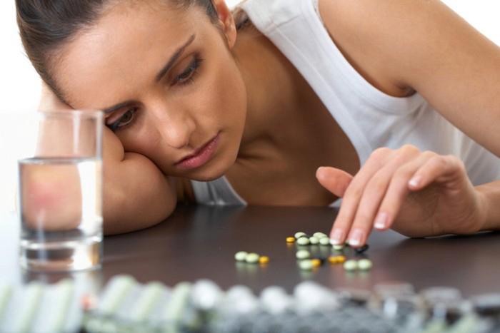 Лечение Мирамистином