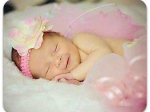 Что такое сосуд зачатия