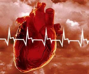 Прием аспирина от инсульта в два раза увеличивает риск инфаркта