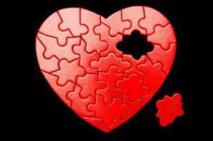 Меньше соли в юности: здоровее сердце в старости