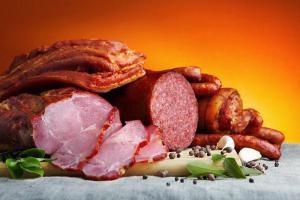 5 самых опасных продуктов для сердца и сосудов