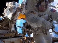 Исследователи выяснили, что творится с кровью астронавтов в космосе