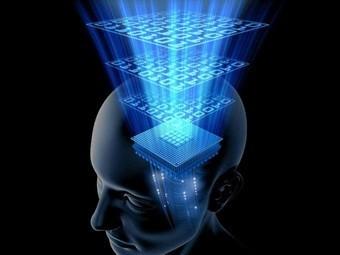 Неврологи раскритиковали проект «Человеческий мозг»