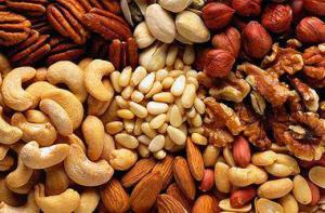 Эти продукты способны понижать уровень сахара в крови