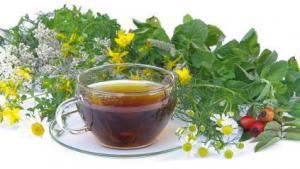 Какие напитки защитят от сердечных заболеваний