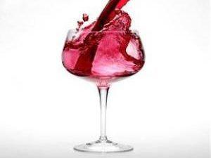 Замедляет ли алкоголь развитие старческого слабоумия?
