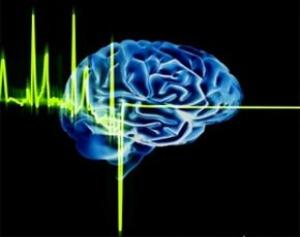 Ученые `увидели` человеческие мысли