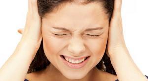 Помощь при головной боли: полезная еда