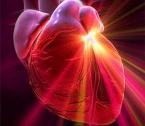Жизнь без сердца стала реальностью