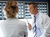 Скорость старения мозга определяет один коварный ген, открыли ученые
