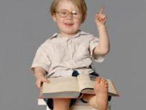 Долгосрочное негативное воздействие вальпроатов на IQ у детей