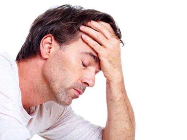 3 действенных компонента, которые оставят головную боль позади