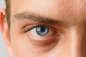 Коварный недуг – глаукома