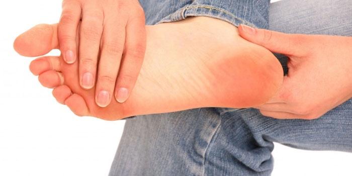Медикаментозное лечение диабетической полинейропатии.