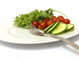 Вкусные и полезные рецепты сала