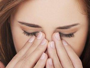 Высокое давление: 7 опасных последствий