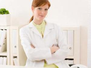 Переизбыток железа грозит ишемическим инсультом