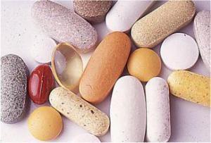 Дефицит эстрогенов в менопаузе повышает риск сердечно-сосудистых заболеваний
