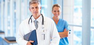 Ученые приблизились к эффективному лечению мигреней