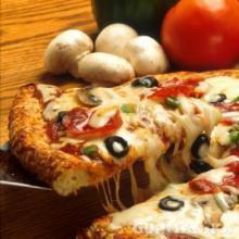 Колбаса и сосиски повышают риск возникновения болезней сердца и диабета