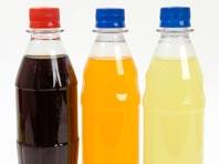 Открытие: сладкие напитки увеличивают риск деменции и инсульта