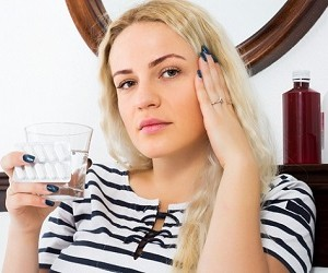 Почему болит голова, и что с этим делать