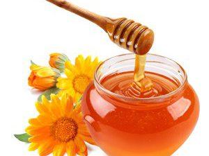 6 рецептов с использованием меда для здоровья сердца и сосудов