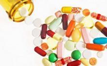 Прием антидепрессантов снижает риск возникновения сердечно-сосудистых заболеваний