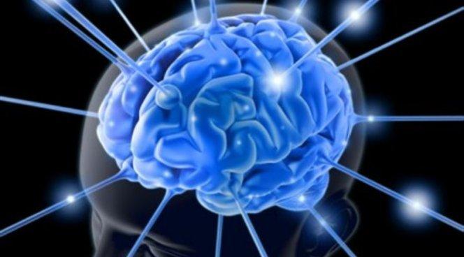 Обнаружена ранее неизвестная причина рассеянного склероза