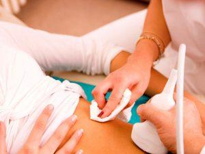 Способы лечения кисты шейки матки