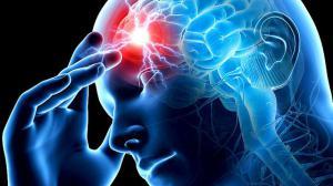 Как распознать первичные симптомы инсульта и спасти человека от смерти