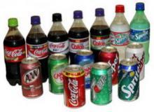 Кока-кола может негативно повлиять на сердечный ритм и состояние мышц