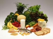Омега 3 жирные кислоты, содержащиеся в рыбе, снижают риск инсульта