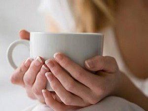 Головная боль: 4 натуральных средства, которые вам помогут