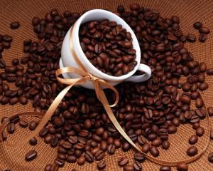 Кофе негативно влияет на кратковременную память