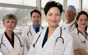 Прием антидепрессантов увеличивает риск смерти и инсульта у женщин