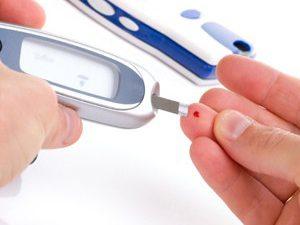 6 лекарственных растений для нормализации уровня сахара в крови