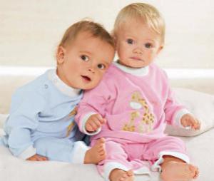 У недоношенных детей выше риск возникновения аутизма